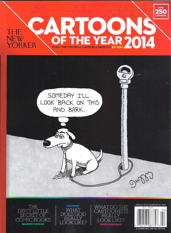 cartoon2014
